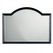 Victoria & Albert - Loano Mirror Piano Black